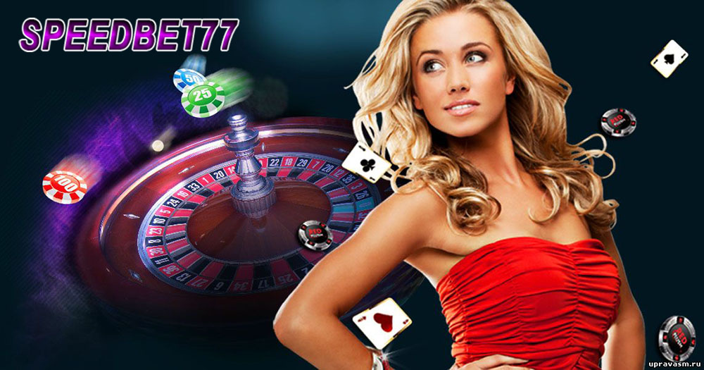 Agen Judi Casino Untuk Dijadikan Tempat Bermain Paling Aman