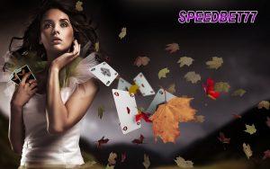 Aturan Permainan Judi Casino Sic Bo Yang Wajib Diketahui