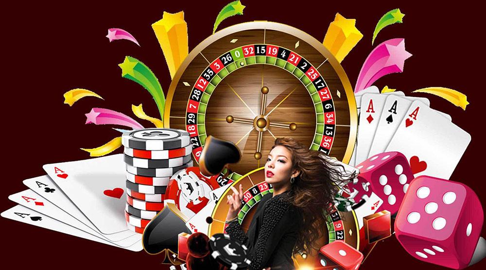 Cara Daftar Judi Roulette Online Di Agen Casino Online Terbesar 2020