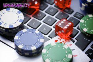 Judi Online Casino Yang Mudah Dimainkan Di Situs Judi Online Terpercaya