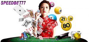 Main Judi Online Dengan Deposit Melalui E-Money
