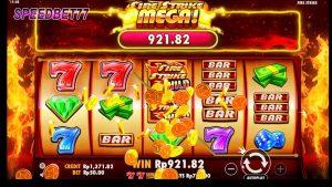 Fakta Game Slot Online Bukan Permainan Judi Online Biasa