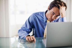 Dampak Kesehatan Mental Karena Judi Online Berlebihan