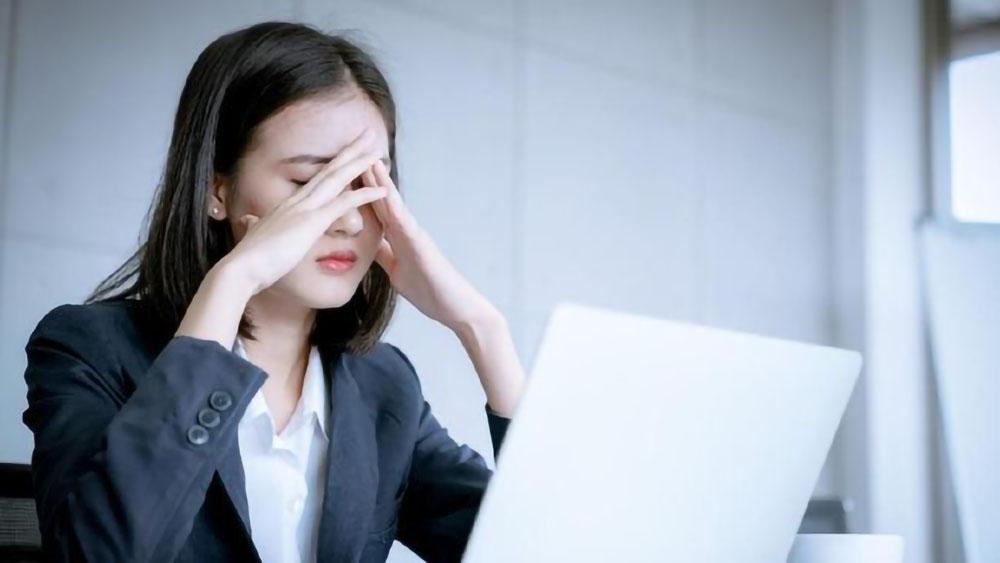 Judi Penghilang Stres