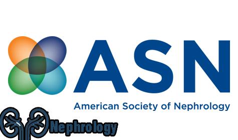 American Society of Nephrology, Asosiasi Studi Penyakit Ginjal