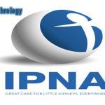 International Pediatric Nephrology Association