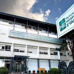 Layanan OPD Nefrologi dan Transplantasi Rumah Sakit Evangélico Di Uruguay