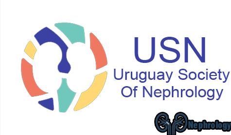 Uruguay Society Of Nephrology Bertemu Delegasi Kongres Mereka